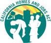 California Advocates Kick Off State Housing Trust Fund Campaign