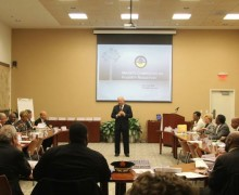 The Norfolk Commission on Poverty Reduction.