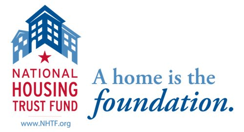 National Housing Trust Fund to Release First Round of Funds