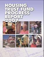 HTF-Progress-Report-2007