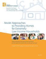 Models-for-Providing-ELI-Housing-HTFProject_01