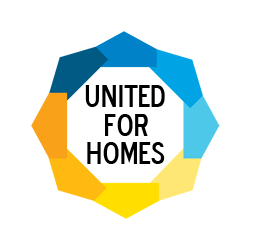 UnitedforHomes