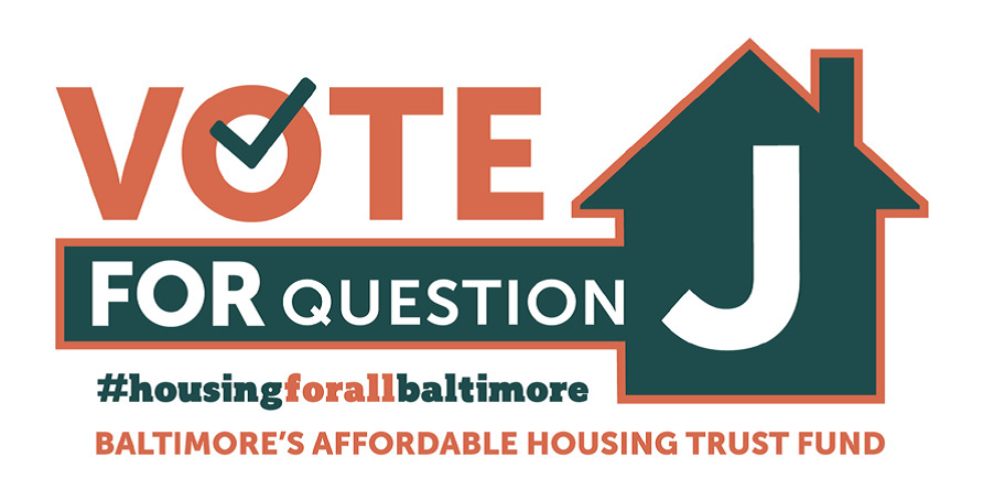 Numerous Ballot Initiatives Involving Affordable Housing will be Decided November 2016