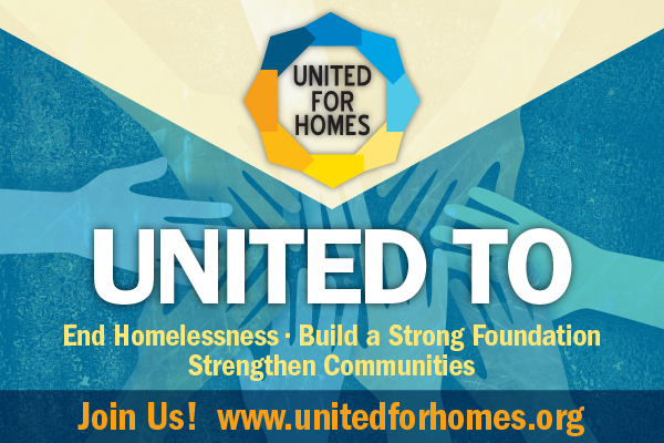United for Homes Calling for Supporters to Contact Congress, Recruit Allies for MID Reform