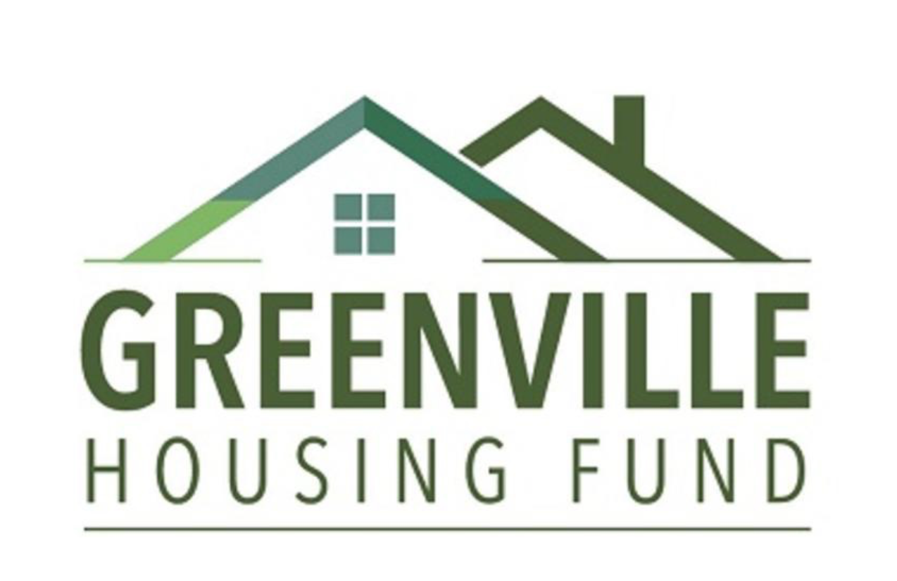 Greenville Housing Trust Fund Open for Business
