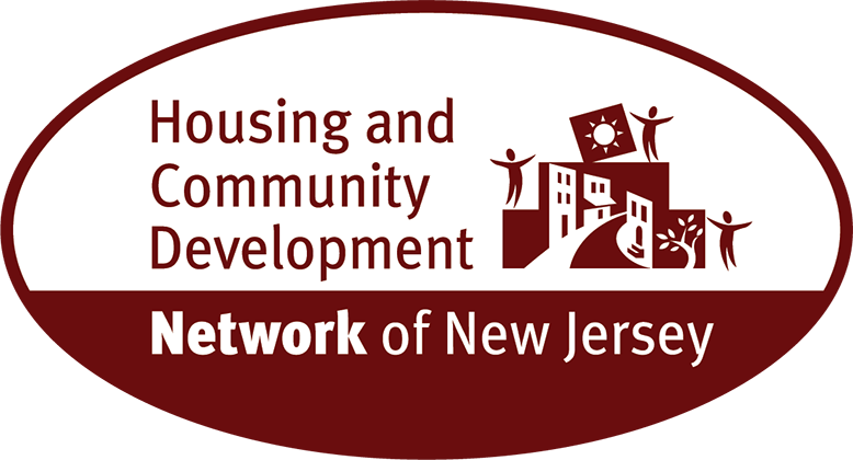 New Jersey Restores Full Funding for AHTF in FY19-20 Budget!